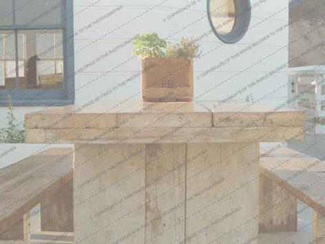Roof Design.